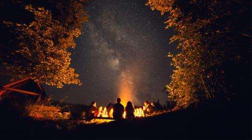camping-img1